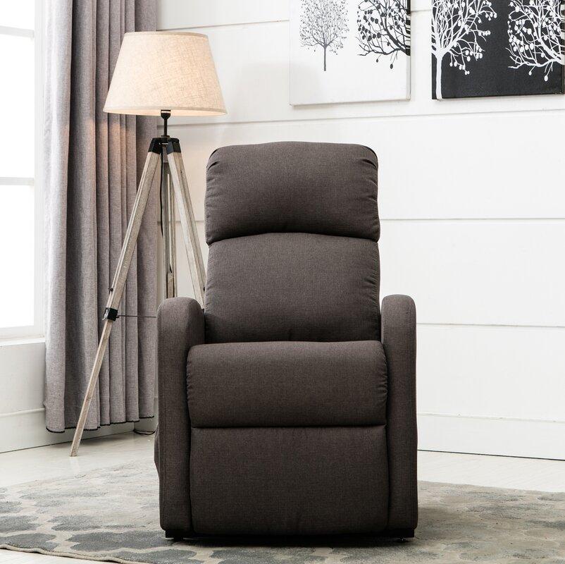 Lift Chairs; SKU: MHUS1244. Default_name