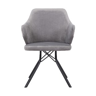 Albina Upholstered Dining Chair