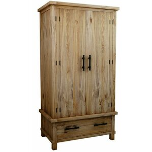 Alyssa Armoire by CDI International