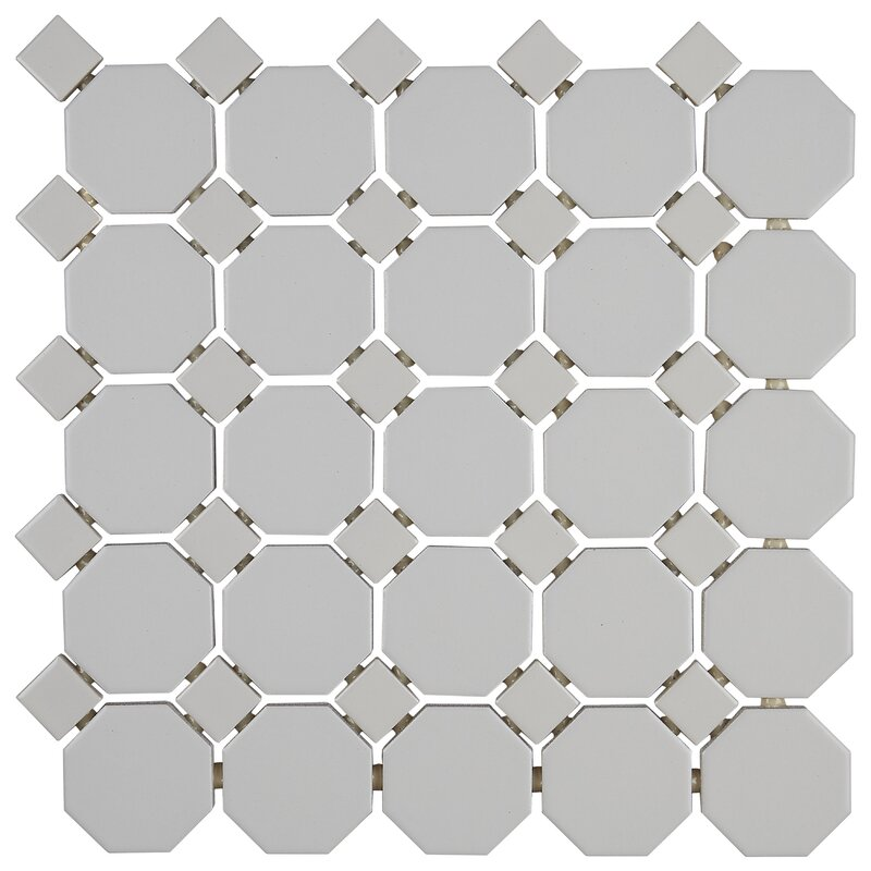 Wonderful 12 X 24 Ceramic Tile Small 12X12 Tiles For Kitchen Backsplash Regular 12X12 Tin Ceiling Tiles 12X12 Vinyl Floor Tile Youthful 12X12 Vinyl Floor Tiles Dark12X24 Ceiling Tile Daltile Octagon And Dot 2\