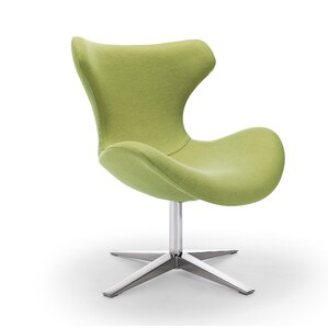 Maya Lounge Chair by Creative Furniture
