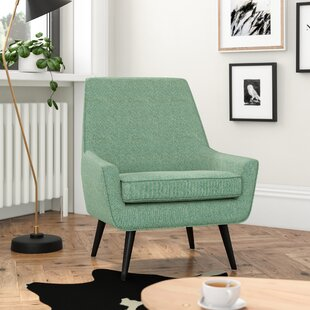 Mid Century Chair Wayfaircouk