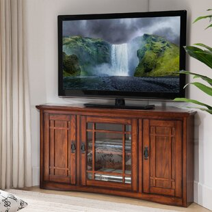 Contemporary Corner Tv Cabinet With Doors Decoration