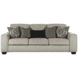 Parlston Sofa Bed