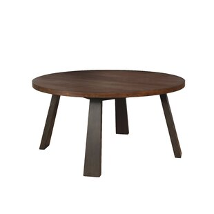 Fred Dining Table