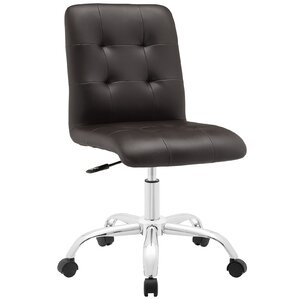 point break collection office desk chair