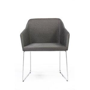 Kets Arm Chair by B&T Design