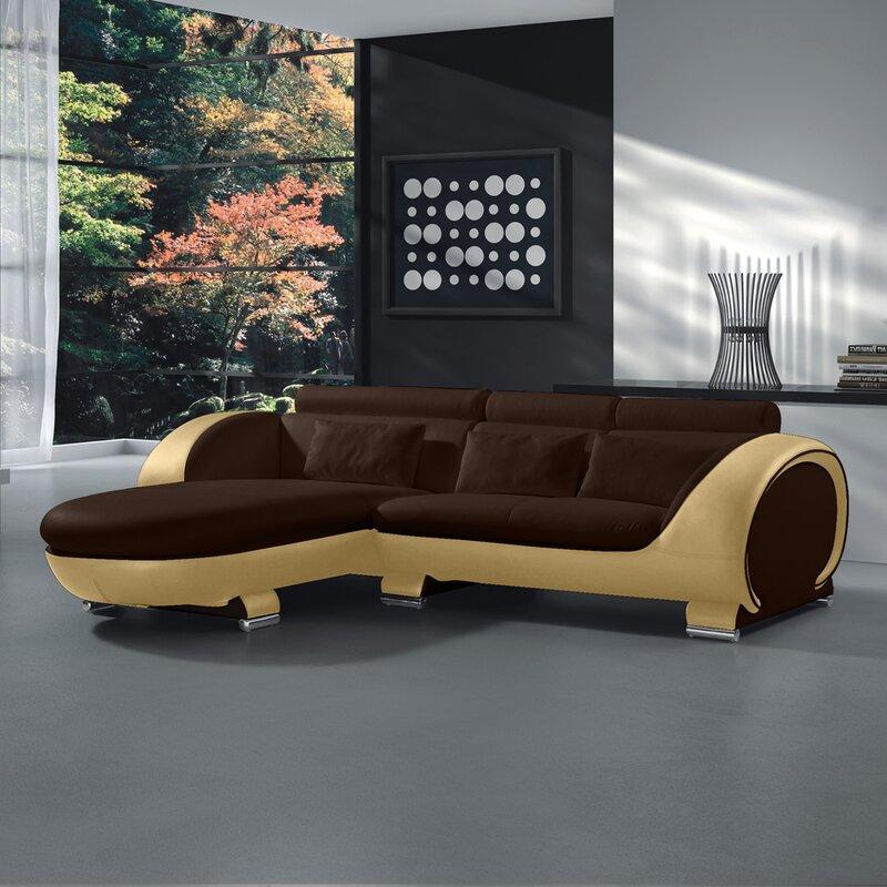 sam stil art m bel gmbh ecksofa vigo. Black Bedroom Furniture Sets. Home Design Ideas