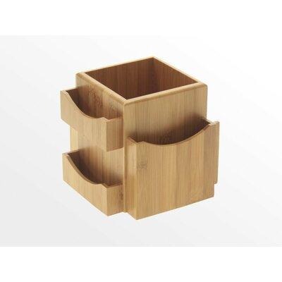 schreibtisch organizer stoff holz zum verlieben. Black Bedroom Furniture Sets. Home Design Ideas