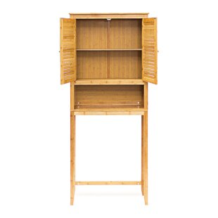70 x 170cm Free-standing Cabinet by Relaxdays