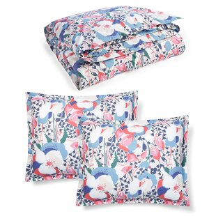 3 Piece Bedding Set By Lauren Ralph