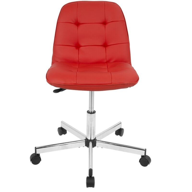 Room Essentials Task Chair