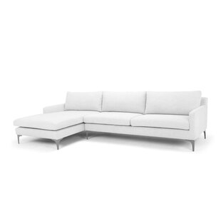 Modern Sofas + Sectionals | AllModern