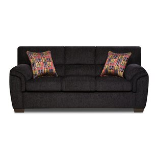 Doric Sleeper Sofa By Simmons Upholstery