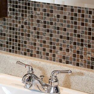 Peel and Stick Backsplash Tile Youll Love