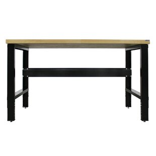 Workbenches Work Tables Youll Love Wayfair