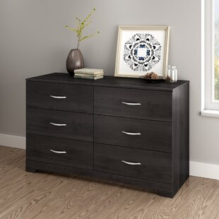 south grey versa gray com amazon chest drawer maple dresser dp kitchen dark shore