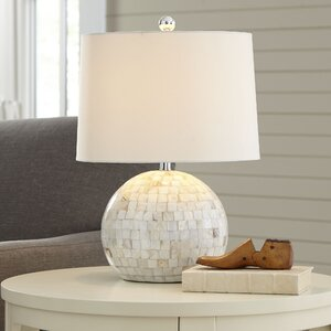 Roanoke Table Lamp