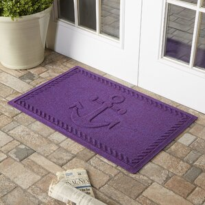 Darrow Anchor Doormat