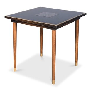 Schindler Dining Table