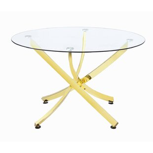 Tingley Dining Table