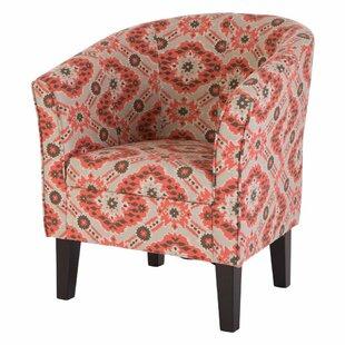 Formal Living Room Furniture Wayfair
