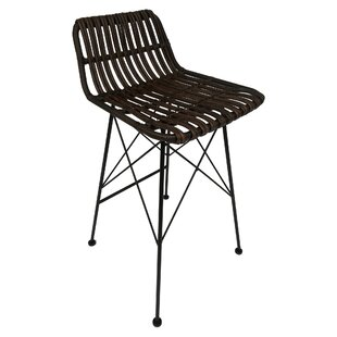Carino Metal 30 Bar Stool