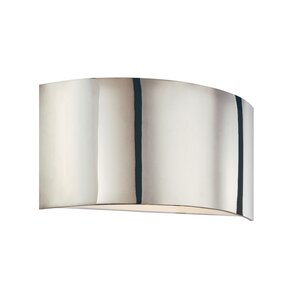 Dianelli 2-Light Shield Wall Sconce