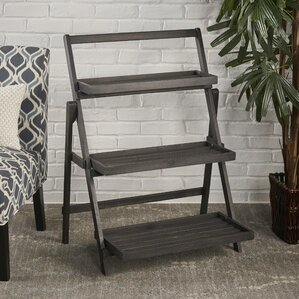 Plant Stands Tables You 39 Ll Love