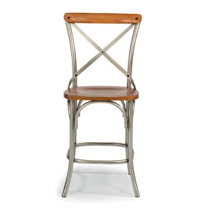 Haycraft 24 Bar Stool