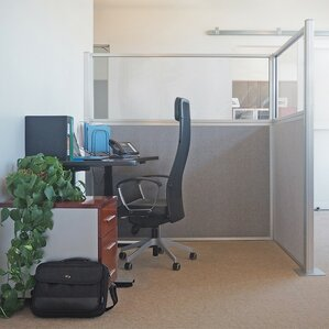 Partitions & Dividers You\'ll Love | Wayfair