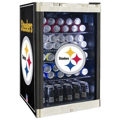 Pittsburgh Steelers You Ll Love Wayfair