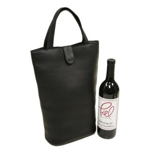 Wine Carriers   Totes You ll Love  a9b82d9d9e17e
