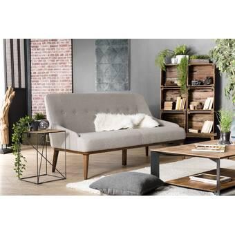 Brilliant Massivum Sofa Scarlet Wayfair De Caraccident5 Cool Chair Designs And Ideas Caraccident5Info