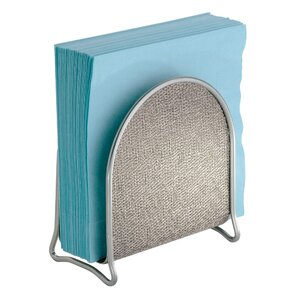 Twillo Napkin Holder