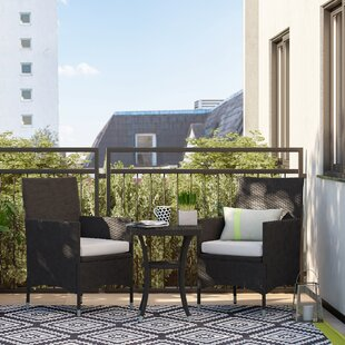 Balcony Furniture Accessories You Ll Love Wayfair Co Uk