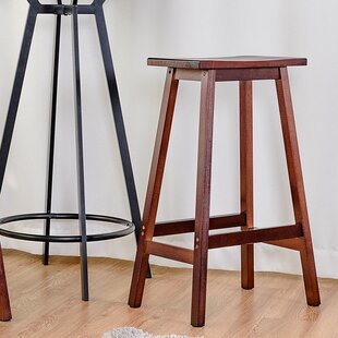 Striplin 29 Bar Stool
