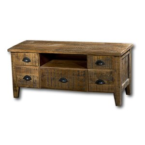 Sideboard James von Laurel Foundry