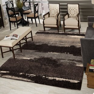 overstock home modern today shipping area contemporary garden product trellis design black free x rug