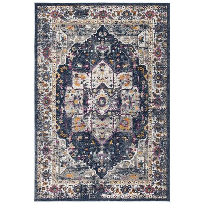 9 X 12 Area Rugs Joss Amp Main