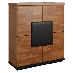 Highboard Verano von Mebin