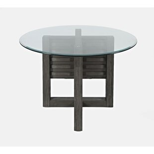 Berea Dining Table