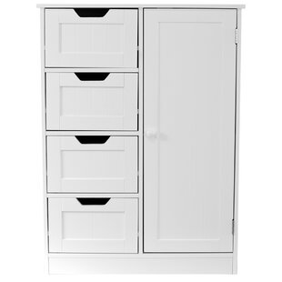 used bathroom cabinets free standing cabinets you ll buy wayfair 27776