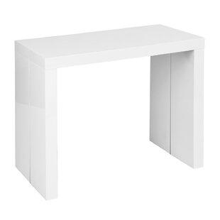 Lamkin Extendable Dining Table
