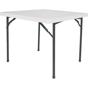 36 In Square Table | Wayfair