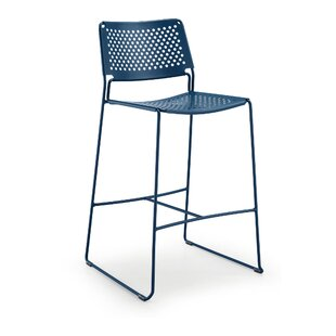 Slim 30 Bar Stool
