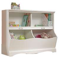 Kids Bedroom Furniture Youll Love