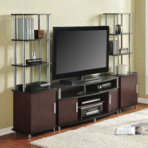 Elian Entertainment Center by ..