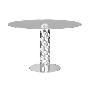 Levine Dining Table