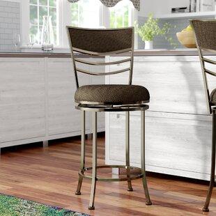Sensational 1 Cant Miss Bargains On Sloan 30 5 Bar Stool Brayden Studio Short Links Chair Design For Home Short Linksinfo
